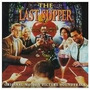 Cd Tso The Last Supper - A Última Ceia