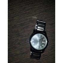 Wr 50m Indiglo Timex Original