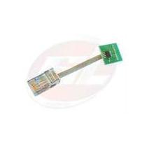 Chip Samsung Scx 6555/6545 - Novo Para 25.000 Cópias