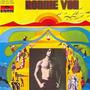 Cd - Ronnie Von: Meu Novo Cantar 1969