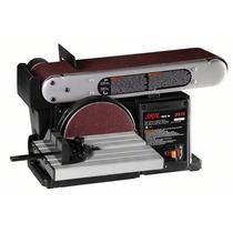 Lixadeira Combinada 400w 3375 Skil 110v. Garantia Bosch