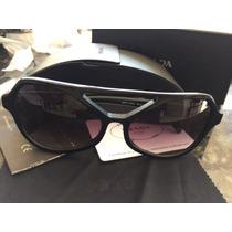 Óculos Prada Type Spr 22rs. Lançamento.