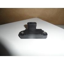 Módulo De Ignição Da Blazer / S-10 4.3 L V6 Vortec