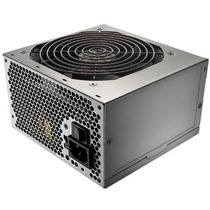 Fonte Cooler Master Elite Power 400w - Rs400-psari3-wo