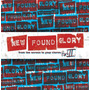 Cd New Found Glory From The Screen To Your Stereo Part Ii