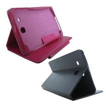 Película De Vidro+capa Tablet Samsung Galaxy Tab 9.6 T560
