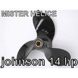 Helice--Motor-De-Popa-Johnson-14hp-Estriada-Original-Sorabo