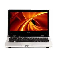 Autofalantes Original Notebook Semp Toshiba Is 1413g