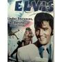 Elvis Presley- Dvd- Vários Títulos- Novos Originais Lacrados