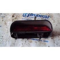 Break Light Clio Hatch Original