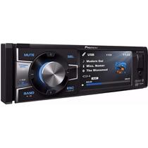 Dvd Player Pioneer Dvh-8880av Dvh8880av Dvh 8880av 3,5 Poleg
