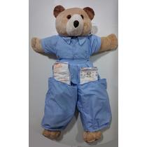 Urso Porta Fralda