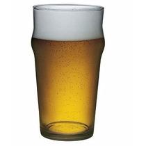 Copos Nonic 570ml Pint Inglês Cerveja Importada