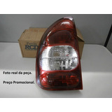 Lanterna-Traseira-Tuning-Esportiva-Do-Corsa-Hatch-Re-Cristal