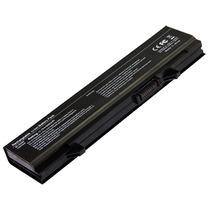 Bateria Dell Latitude E5400 E5410 E5500 E5510 - Km742