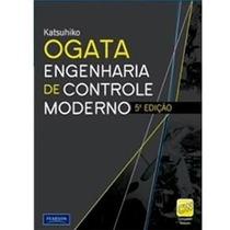 Solução Completa Engenharia De Controle Moderno Ogata 5ª Ed