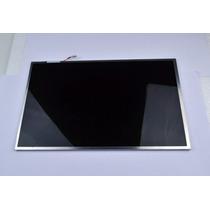 Tela P/ Notebook Lcd 14.1 Philips Lp141wx3(kit07)