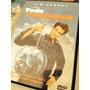 Dvd Filme Todo Poderoso Jim Carrey