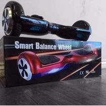 Patinete Elétrico Smart Balance Wheel