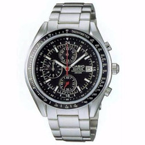 Relógio Casio Edifice Cronógrafo Ef-503d-1av