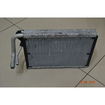 Evaporador Ar Condicionado Da Mercedes Bens C180/c200/c240