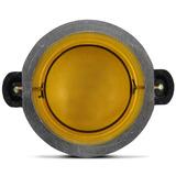 Reparo-Driver-Selenium-Jbl-D250x-Rpd250x