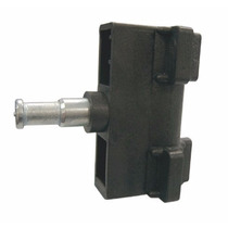 Porca Para Motor Basculante Ppa Levante 1/4 Hp 62mm 1/2