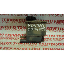 Reservatório Direção Hidráulica Ford Mondeo 2.0 16v 96