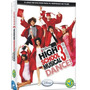Pc High School Musical Dance 3 - Ano Da Formatura -novo