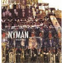 Cd Michael Nyman Nyman Brass (importado)