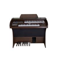 Órgão Eletronico Tamye Dream Platinum - Casa Da Organista