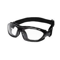 Oculos Segurança Netuno Para Colocar Lente Grau