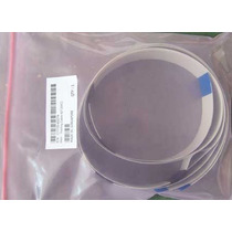C7769-60305 Flat/trailling Cable Designjet Hp 500/800 A1 24