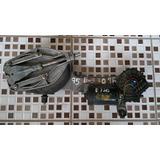 Maquina-Limpador-Parabrisa-C280-_-E320-_-E420-95-C_-Motor-Or