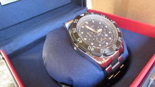 e04088ba401 Relógio Technos Acqua Performance Os20it 1p Scuba Diver 300m ...