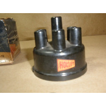 Tampa Distribuidor Ford 6cc Modelo Wapsa Marca Holley