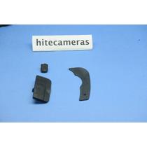 Kit 2 Nikon D90