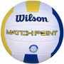 Bola Wilson Match Point - Vôlei