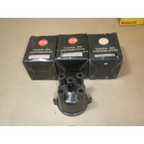 Tampa Distribuidor Chevette 74a78 Sistema Bosch Lote 3 Peca