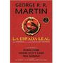 La Espada Leal De Martin George R R