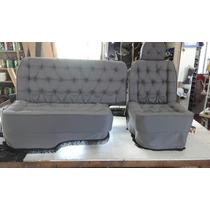 Sofa Cama Para Caminhao
