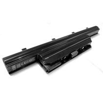 Bateria Notebook Positivo Mb403-3s4400-g1l3 Novo (bt*342