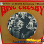 Bing Crosby And Friends 1977 The Great Bing Crosby Show Lp