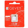 Gevey Ultra S Para Iphone 5 Ios 5 6.0 6.0.1 6.0.2 6.1 Beta