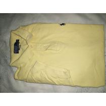 Camisa Masculina Importada Tamanho G
