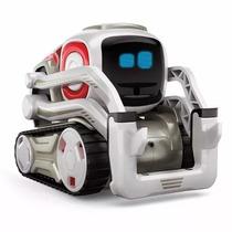 Cozmo - Robo Com Inteligência Artificial