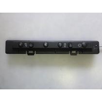 Teclado Tv Philips Lcd 40pfl3605d (a Unidade)