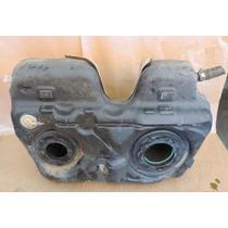 Tanque De Gasolina Captiva Ano 2012 2013 V6 3.6