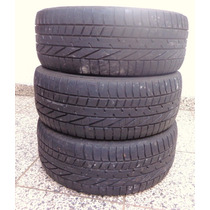 Pneu Goodiyear 205/55/16 E Outro Optimo Hankook 235/60/16