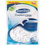 Fio Dental Dentek Comfort Clean C/ 150 Unidades Floss Picks